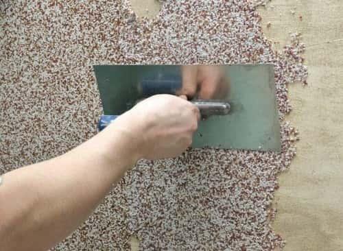 Как сделать своими руками станок распиловочный